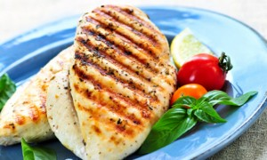 phase 1 southbeach diet chicken