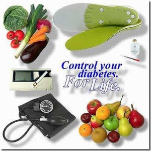 low carb diabetic diet